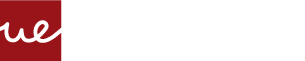 Universidade Europeia. Laureate International Universities